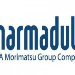 Modular Concepts by Pharmadule