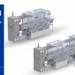Mikron Automation – EcoLine