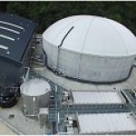 Clearfleau, member of the EnviroChemie group brings advanced waste into energy technologies to Utility Week Live 2019