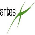 ARTES VLP-based vaccine development