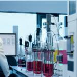 V-Control – DeltaV for lab scale bioreactors