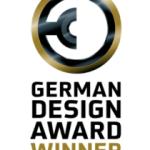 Dividella new generation NeoTRAY cartoner system wins German Design Award