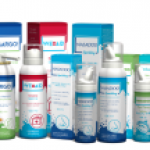 Aurena Laboratories OEM medical device and spray products for Private Labeling
