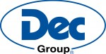 Dec Group White Paper shows how effective aggregation can maximize serialization benefits