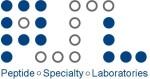 PSL – ISO 9001:2015 Certificate