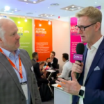 CPhI & P-MEC India 2019 Interview – with Bachem