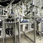 HAPILA API pharma manufacture