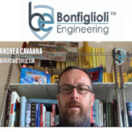 COVID-19 message from Bonfiglioli Engineering