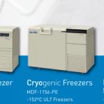 Innovative Cryopreservation Solutions