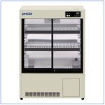 PHCbi Sliding Door Pharmaceutical Refrigerators