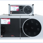 Reliable Calibration Solutions from Rotronic