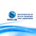 Applikon partners with Sotelab Brazil to strengthen LatAm distribution network