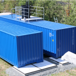 EnviroChemie begins WaReIp Project trials to improve water use in industrial parks
