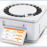 Charles Ischi P-Series Semi-Automated Tablet Testers