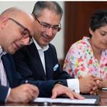 Evolve joins Malta Chamber quality initiative