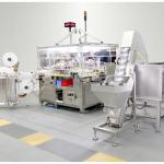 Lagniel Continuous Motion Assembly Solutions