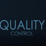 Bonfiglioli Engineering Quality Control Solutions
