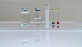 Five Packaging Challenges for the Pharmaceutical Industry