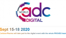 Cerbios-Pharma bringing enhanced payload and conjugation offers to ADC World Digital virtual event