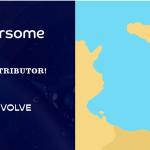 Evolve to distribute Saphetor NGS solutions