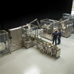 Neyret Group high speed assembly solutions