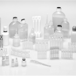 Rommelag brings advanced vaccine packaging offers to CPhI Festival of Pharma