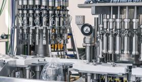 5 ways leak tests improve pharmaceutical companies' performance