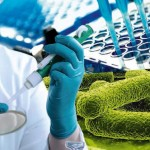 EnviroChemie strengthens position in pharma water treatment with Letzner acquisition