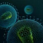SIRION Biotech Lentiviral Services