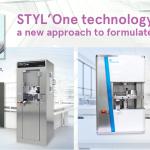 Medelpharm celebrates success for STYL'One webinar on accelerated formulation development