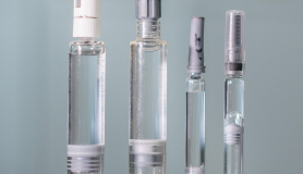 Have you checked your Pre-filled Syringe (PFS) for integrity and safety?