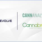 Evolve joins new medical cannabis development triumvirate