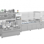 Körber Pharma deploying Dividella Solution packaging for COVID-19 vaccines at 'warp speed'