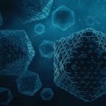 SIRION adeno-associated virus (AAV) vector services