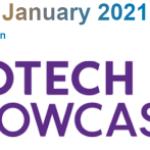 Cerbios-Pharma fielding strong team at Biotech Showcase Digital