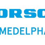 KORSCH AND MEDELPHARM Partner to Introduce R&D Equipment Portfolio