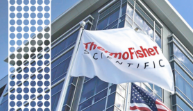 A strong partnership with Thermo Fisher Scientific
