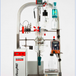 SYSTAG pilot plant control systems