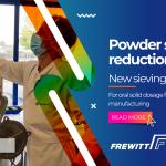 Skyepharma upgrades powder size reduction capabilities