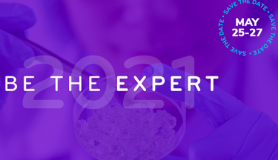 Amplexor reveals full agenda for Be The Expert 2021 conference