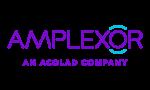 Amplexor Life Sciences Suite – Let us help you to get IDMP