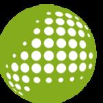 TAmiRNA shares microRNA biomarker insights at FIDELIO training webinar
