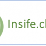 HALOPV Hosted on Insife.cloud: End-to-End Pharmacovigilance, Data Security, and Sustainability