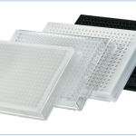 Ritter Medical robotic consumables