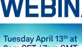 Bachem to host Corporate Social Responsibility webinar