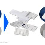 Körber monomaterial packaging solutions