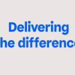 Körber Pharma – Delivering the difference