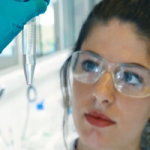 Novo Nordisk Pharmatech corporate video