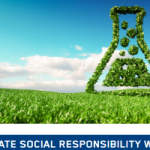 Bachem's Corporate Social Responsibility webinar