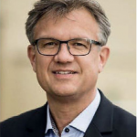 Aurena appoints Klas Westerberg to head Marketing & Sales